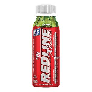 Redline® Xteme - LimeLime | GNC