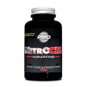 NitroCM® | GNC