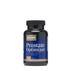 Prostate Optimizer® | GNC