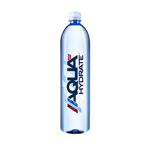 AQUAhydrate™ - 1 Liter | GNC