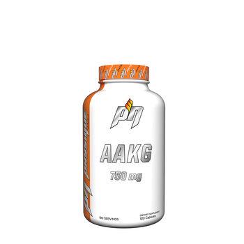 AAKG 750mg | GNC