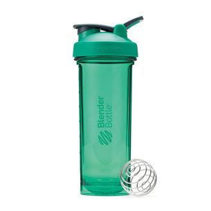 BlenderBottle® Pro32™ - Tritan™ EmeraldEmerald | GNC