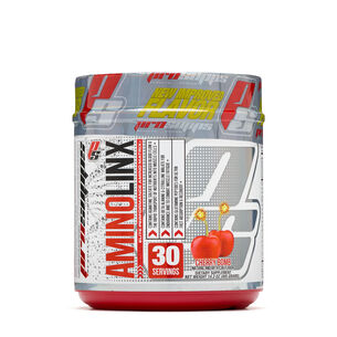 AminoLinx™ BCAA-EAA Matrix - Cherry SplashCherry Splash | GNC