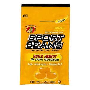 Sport Beans® - OrangeOrange | GNC
