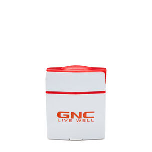 Tablet Splitter-Crusher | GNC