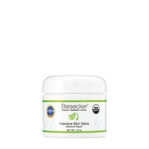 Intensive Skin Salve | GNC