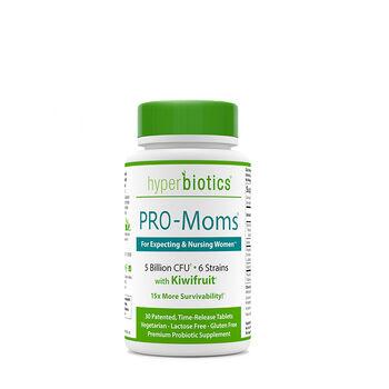 PRO-Moms® - Kiwifruit | GNC