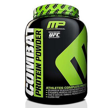 Combat Protein Powder™ - Chocolate MilkChocolate Milk | GNC