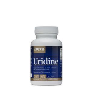 Uridine | GNC