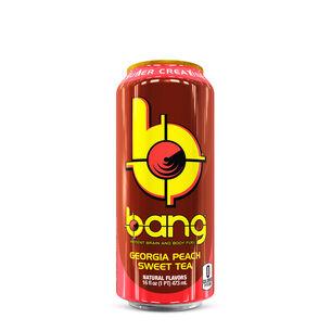 Cougars orgasm deep throat energy drinks teen banana