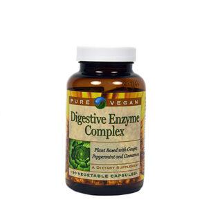 Digestive Enzyme Complex | GNC