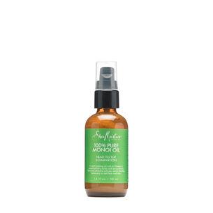 100% Pure Monoi Oil | GNC