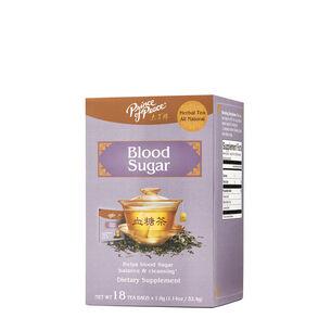 Blood Sugar | GNC
