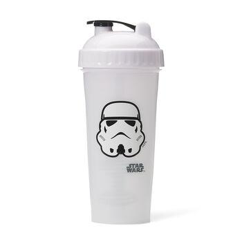 StormtrooperStormtrooper   GNC