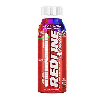 Redline Xtreme® - Blue Razz™Blue Razz | GNC