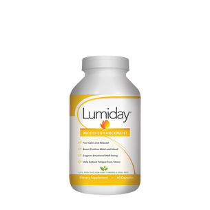 Lumiday® | GNC