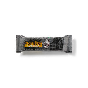 Carb Killa® - Chocolate CreamChocolate Cream | GNC