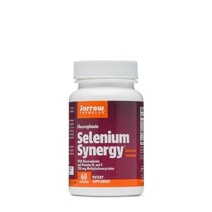 Selenium Synergy® | GNC