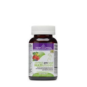 Perfect Prenatal™ Multivitamin | GNC
