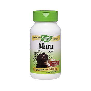 Maca Root | GNC