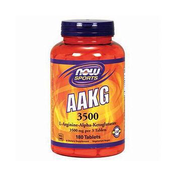 AAKG 3500 | GNC