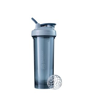 BlenderBottle® Pro32™ - Pebble | GNC