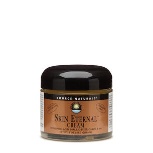 Skin Eternal Cream | GNC