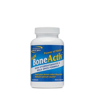 Raw BoneActiv ™ | GNC