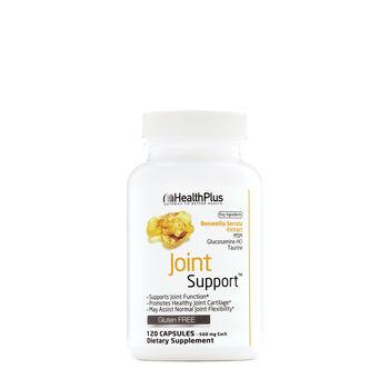 Super Joint Cleanse™ | GNC