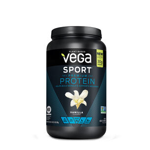 Performance Protein - VanillaVanilla | GNC