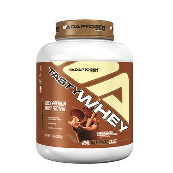 Tasty Whey™ - Chocolate Peanut ButterChocolate Peanut Butter | GNC