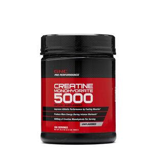Creatine Monohydrate | GNC