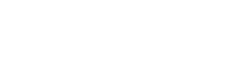 Your Favorite Wellness Products. Buy 2 Save 20%, Buy 3 Save 30%