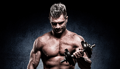 How To Supplement: Fueling Bigger Gains and Better Performance