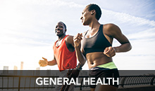 General Health