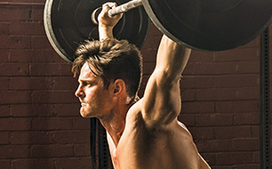 Common Ingredients in Pre-Workout Supplements and What They Do
