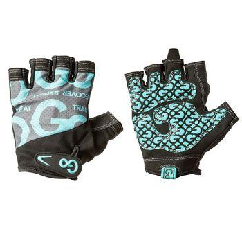 Women's Go Grip Training Gloves TL - MediumMedium | GNC
