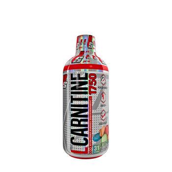 L-Carnitine 1750 - Sweet-N-TartSweet-N-Tart | GNC