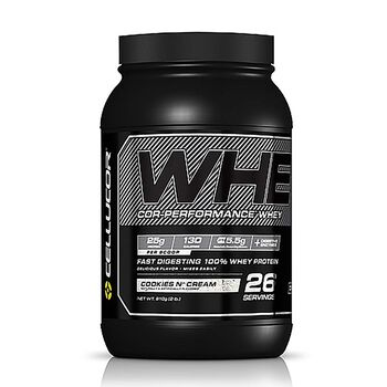 COR-Performance™ Whey Protein - Cookies and CreamCookies and Cream | GNC