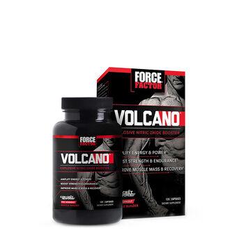 VolcaNO™ | GNC