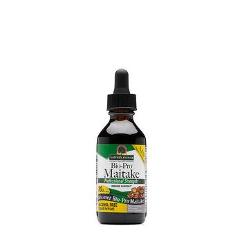 Bio-Pro® Maitake | GNC