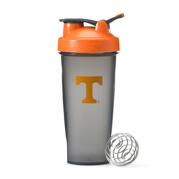 Collegiate Shaker Bottle- TennesseeTennessee | GNC