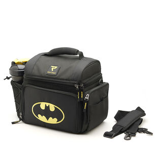 169514fd7fb3 Meal Prep Bag - BatmanBatman