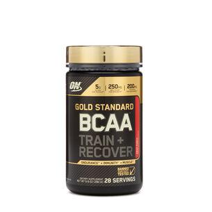 Bcaa Powder Supplements Gnc