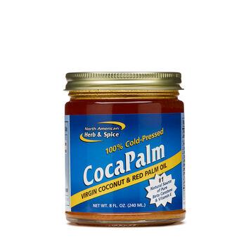 CocaPalm | GNC