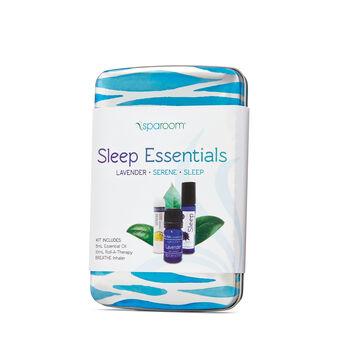 Sleep Essentials | GNC