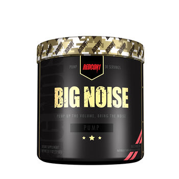 Big Noise - WatermelonWatermelon | GNC