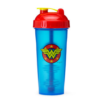 Wonder WomanWonder Woman | GNC