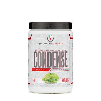 ConDense® - Crisp AppleCrisp Apple | GNC