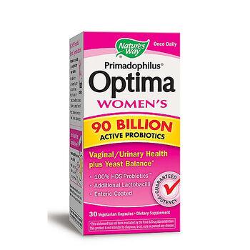 Primadophilus® Optima  - Women's 90 Billion   GNC